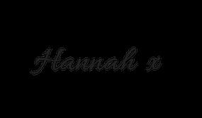 hannahgladwin.com