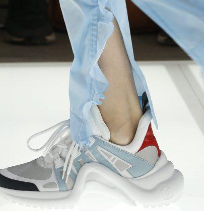 Fashion trends that must die in 2018