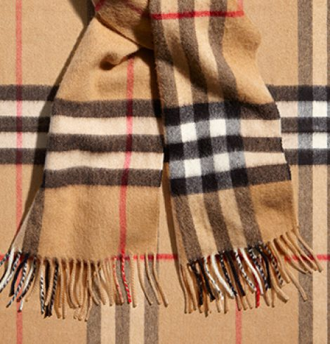 Is Burberry making a mistake? | Fashion fail