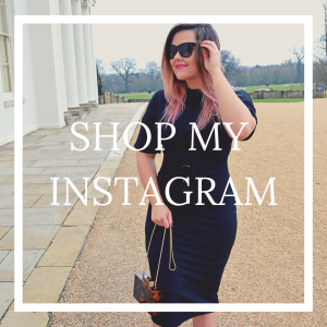 Click here to shop my Instagram and all things linked on my Instagram feed.