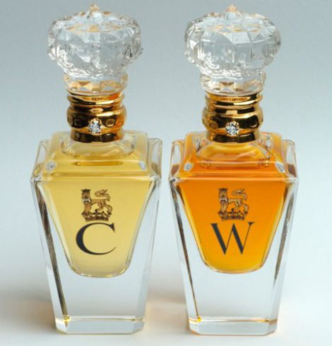 Why perfume will always stand the test of time